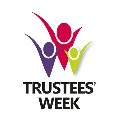 Trustees Week