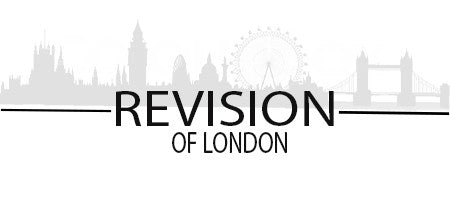 Revisionoflondon