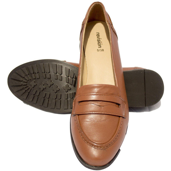 Women Shoes - Amy Slip-on Loafer