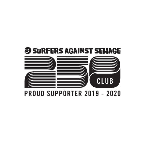 ebbflowcornwall supporting Surfers Against Sewage