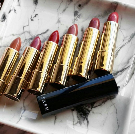 buy affordable lipstick australia
