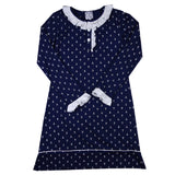 Ladies Anchor Nightgown