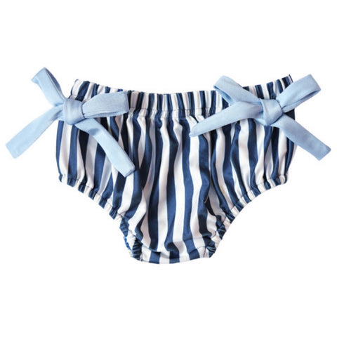 Sanibel Girls Swim Bottoms