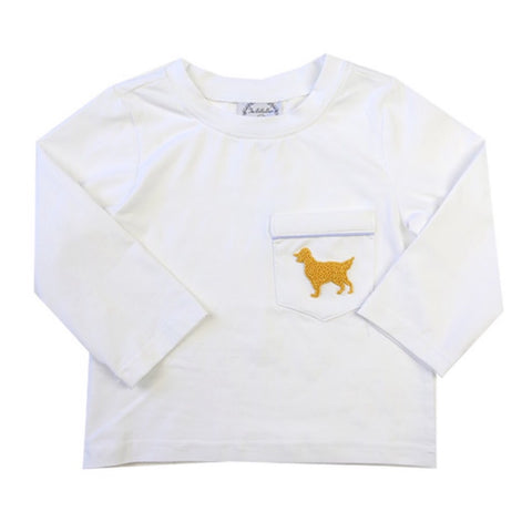 Best in Show Pocket Tee