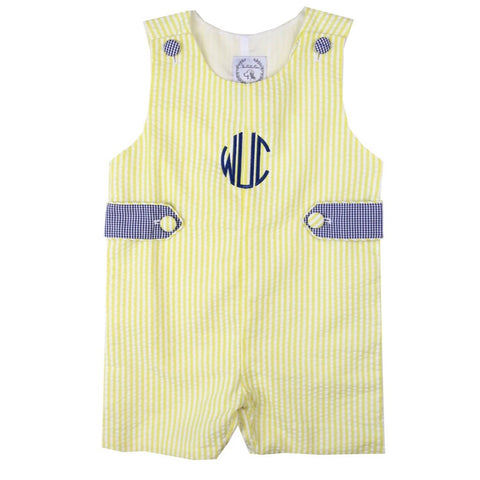 Hamptons Shortall