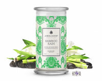 Bamboo Rain Jewelry Candle - Ms Lilly's Closet