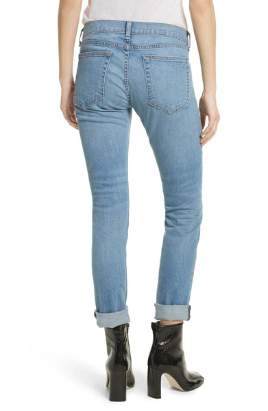 RAG & BONE Dre Jean in Rove