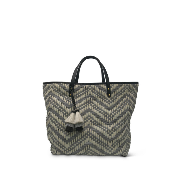KEMPTON & CO Tresco Small Tote