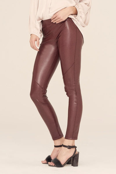 DAVID LERNER Bergen Legging