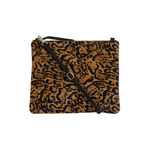 VASH JEM Wildcat Clutch