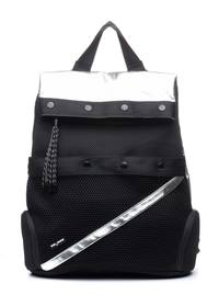 GO DASH DOT DASH PACK BLACK/SILVER