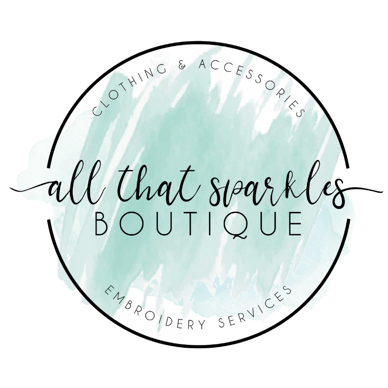 All that Sparkles Boutique