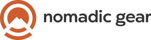 nomadicgear.co