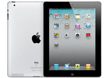 APPLE IPAD 2 16GB WIFI & CELLULAR