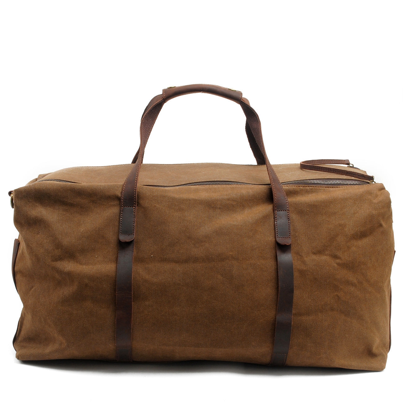 Best Travel Duffle Bag