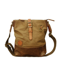 Sport  Leisure CrossBody Bag For Men's  00188 - icambag