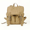 Fashion Leisure Waterproof Backpack DSLR Camera Bag Professional Camera Backpack Bag For Women And Men M8201 - icambag
