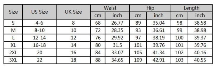 Women's Elastic High Waist Denim Pants