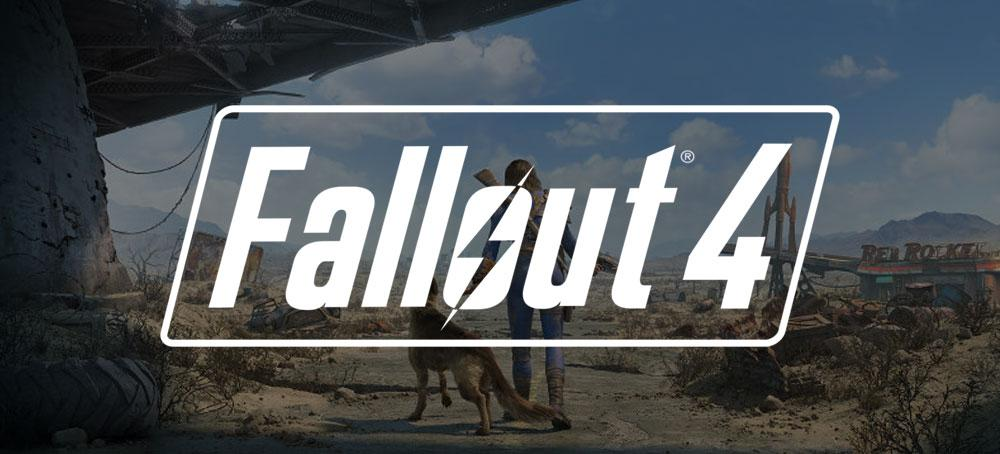FALLOUT4 MERCH POP CULTURE APPAREL & ACCESSORIES | Keyomi-Sook