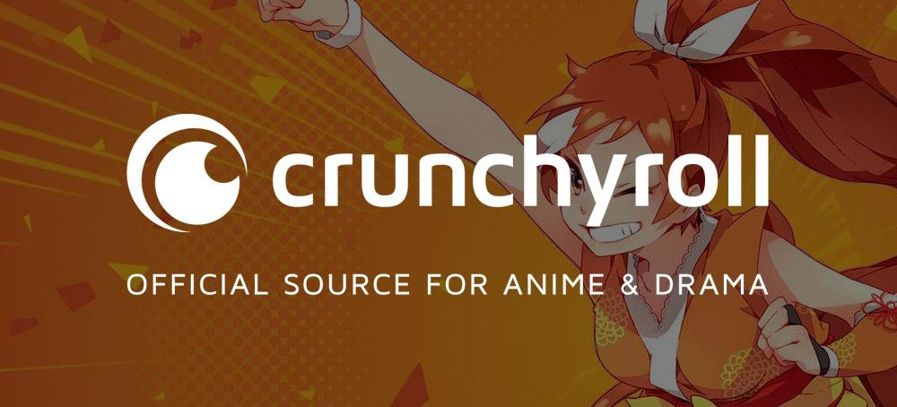 Crunchyroll POP CULTURE APPAREL & ACCESSORIES | Keyomi-Sook