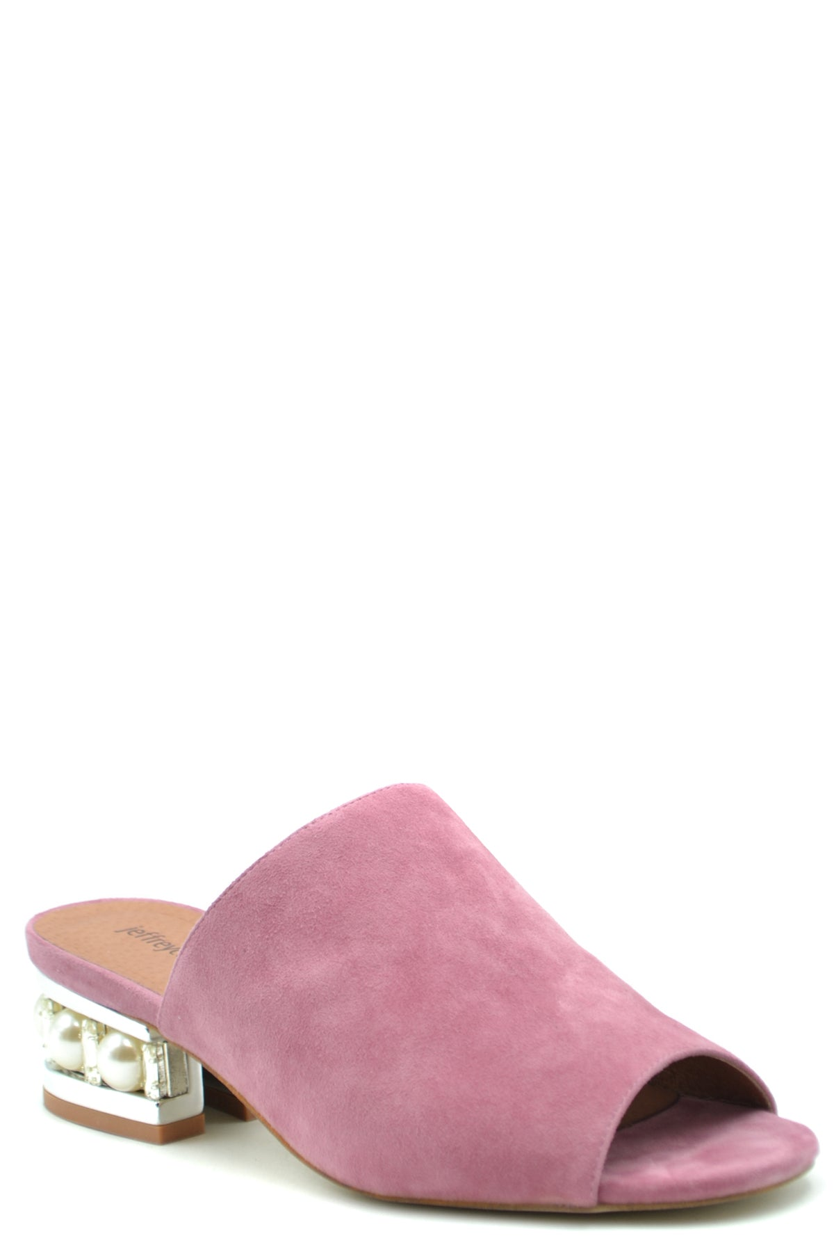 Shoes Jeffrey Campbell-Sandals - WOMAN-Product Details Type Of Accessory: ShoesTerms: New With LabelHeel'S Height: 4.5 CmMain Color: PinkGender: WomanMade In: ChinaManufacturer Part Number: Arcita-MpsSize: EuYear: 2018Season: Spring / SummerComposition: Chamois 100%-Keyomi-Sook