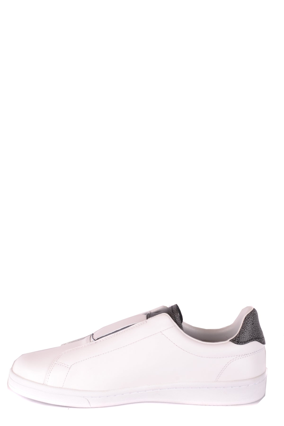 Shoes Fred Perry-Sneakers - Shoes-Product Details Type Of Accessory: ShoesTerms: New With LabelYear: 2018Main Color: WhiteGender: ManMade In: VietnamManufacturer Part Number: B721Size: UkSeason: Spring / SummerComposition: Leather 100%-Keyomi-Sook