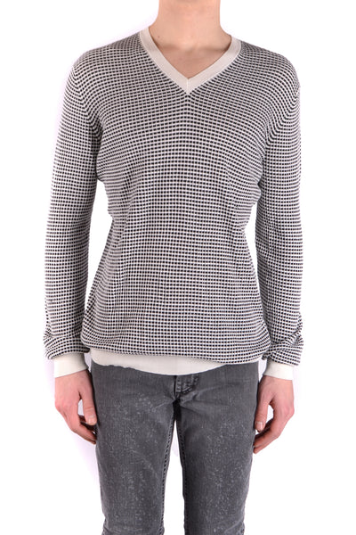 Sweater Marc Jacobs-root - Men - Apparel - Sweaters - Other-Product Details Terms: New With LabelMain Color: GraySeason: Spring / SummerGender: ManSize: IntComposition: Cotton 100%Year: 2017-Keyomi-Sook