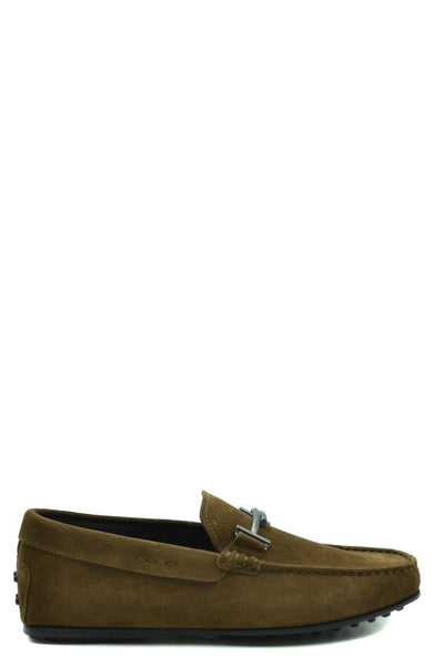 Shoes Tod'S-Men's Fashion - Men's Shoes - Loafers-8.5-Product Details Manufacturer Part Number: Xxm0Lr0Q700Re0S818Year: 2020Composition: Chamois 100%Size: UkGender: ManMade In: ItalySeason: Fall / WinterType Of Accessory: ShoesMain Color: MarrónTerms: New With Label-Keyomi-Sook