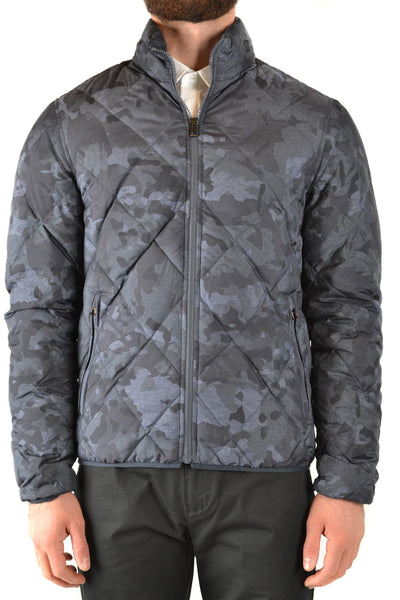 Jacket Michael Kors-root - Men - Apparel - Outerwear - Jackets-S-Product Details Manufacturer Part Number: Cf82E5N55GsYear: 2019Composition: Down 100%Size: IntGender: ManMade In: VietnamSeason: Fall / WinterMain Color: MulticolorClothing Type: BlousonTerms: New With Label-Keyomi-Sook