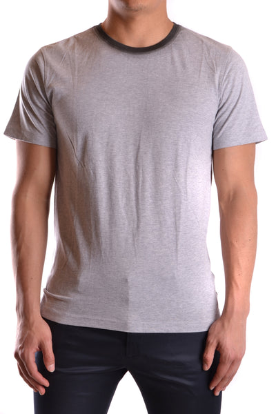 T-Shirt Marc Jacobs-root - Men - Apparel - Shirts - T-Shirts-Product Details Terms: New With LabelClothing Type: T-ShirtMain Color: GraySeason: Spring / SummerMade In: ItalyGender: ManSize: IntComposition: Cotton 100%Year: 2017-Keyomi-Sook