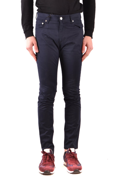 Jeans Moschino-Jeans - MAN-44-Keyomi-Sook