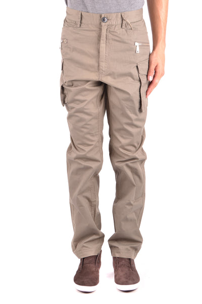 Trousers Richmond-root - Men - Apparel - Pants - Trousers-48-Product Details Terms: New With LabelClothing Type: TrousersMain Color: GreenSeason: Spring / SummerMade In: ItalyGender: ManSize: ItComposition: Cotton 98%, Polyurethane 2%Year: 2017Manufacturer Part Number: Zlef4 2011 1251 0026-Keyomi-Sook