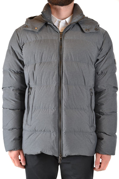 Jacket Michael Kors-root - Men - Apparel - Outerwear - Jackets-Product Details Terms: New With LabelClothing Type: BlousonMain Color: GraySeason: Fall / WinterMade In: ChinaGender: ManSize: IntComposition: Nylon 47%, Polyester 53%Year: 2019Manufacturer Part Number: Cf52Dc4170-Keyomi-Sook