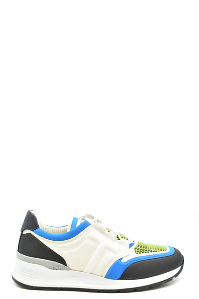 Shoes Tod'S-Sports & Entertainment - Sneakers-6-Product Details Manufacturer Part Number: Xxm69A0As20Ksj65DgYear: 2020Composition: Nylon 100%Size: UkGender: ManMade In: ItalySeason: Spring / SummerType Of Accessory: ShoesMain Color: MulticolorTerms: New With Label-Keyomi-Sook