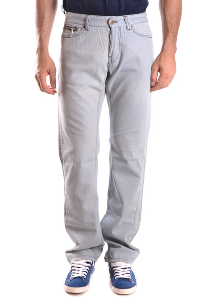 Jeans Richmond-root - Men - Apparel - Denim - Jeans-31-Product Details Terms: New With LabelClothing Type: JeansMain Color: BlueSeason: Spring / SummerMade In: ItalyGender: ManSize: UsComposition: Cotton 100%Year: 2017-Keyomi-Sook