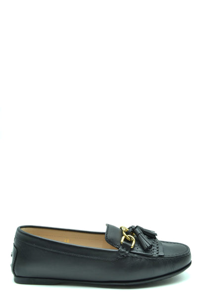 Shoes Tod'S-Women's Fashion - Women's Shoes - Women's Sandals-36-Product Details Terms: New With LabelMain Color: BlackType Of Accessory: ShoesSeason: Fall / WinterMade In: ItalyGender: WomanSize: EuComposition: Leather 100%Year: 2020Manufacturer Part Number: Xxw0Lu0Aa90Nb5B999-Keyomi-Sook