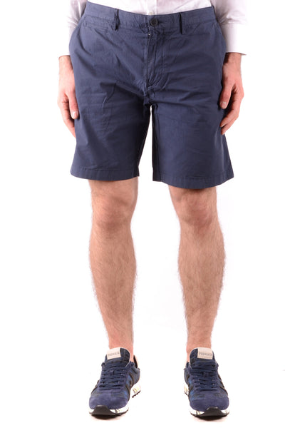 Shorts Burberry-Shorts - MAN-34-Keyomi-Sook