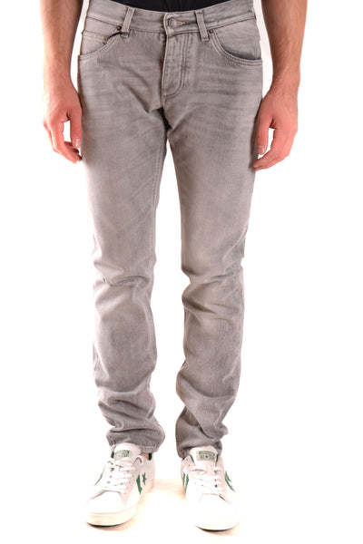 Jeans Dolce & Gabbana-root - Men - Apparel - Denim - Jeans-46-Product Details Manufacturer Part Number: 0101 Dp G6Olld G8T08 S9001Year: 2019Composition: Cotton 100%Size: ItGender: ManMade In: ItalySeason: Spring / SummerMain Color: GrayClothing Type: JeansTerms: New With Label-Keyomi-Sook