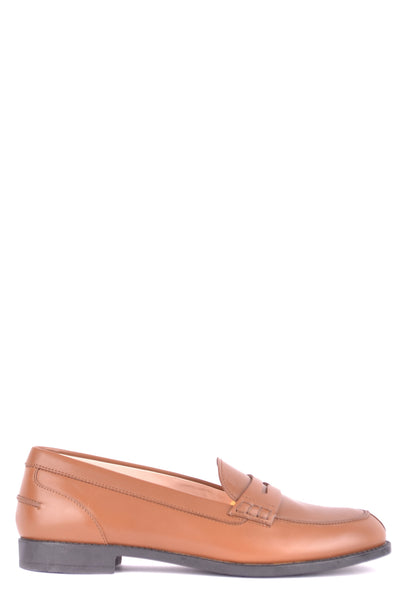 Shoes Tod'S-Moccasins - WOMAN-35-Product Details Type Of Accessory: ShoesTerms: New With LabelYear: 2017Main Color: MarrónSeason: Fall / WinterMade In: ItalyManufacturer Part Number: Xxw0Vk0L100Frbs609 Size: EuGender: WomanComposition: Leather 100%-Keyomi-Sook