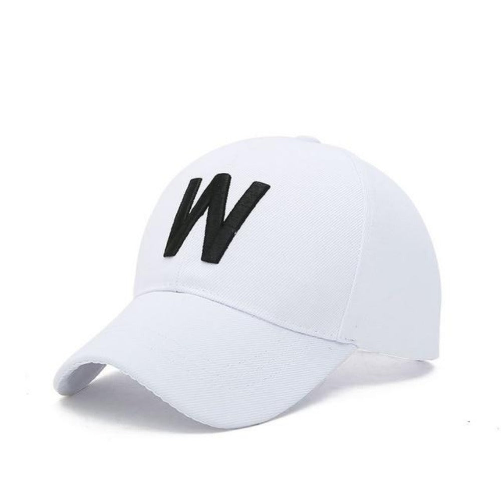Men & Women's Multicolor Baseball Cap-Men's Baseball Cap-cap011-white-Product Details: Men & Women's Grinding Multicolor Fitted Cotton Baseball Cap Item Type: Baseball Caps Material: Cotton, Acrylic Hat Size: One Size Style: Casual Pattern Type: Animal Strap Type: Adjustable Color: 51 Colors Optional Cap Circumference: Adjustable / 54 - 62 cm Weight: 90 g-Keyomi-Sook