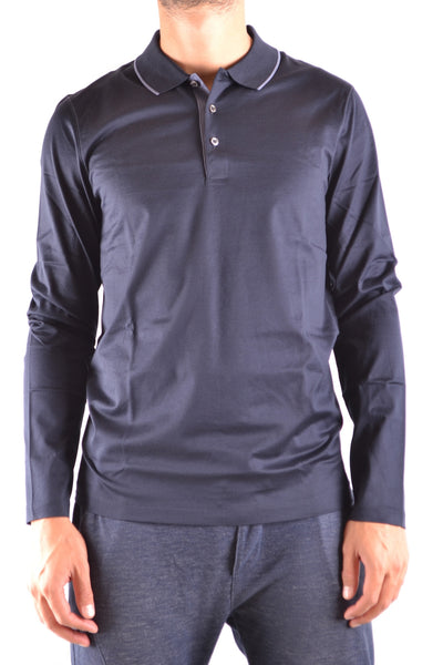 Polo Hugo Boss-root - Men - Apparel - Shirts - Polos-S-Product Details Year: 2017Composition: Cotton 100%Size: IntGender: ManSeason: Spring / SummerMain Color: Dark BlueClothing Type: PoleTerms: New With Label-Keyomi-Sook