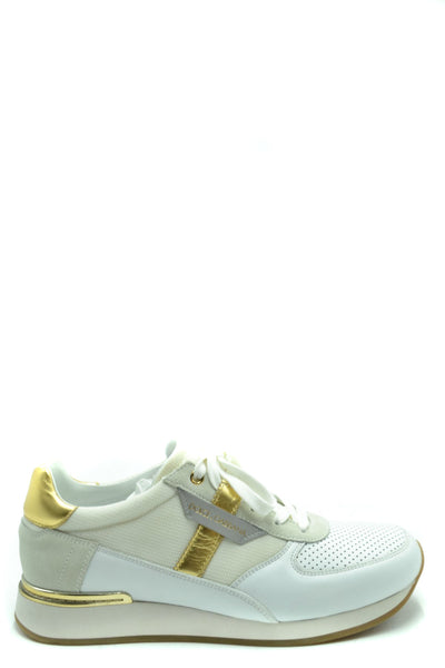 Shoes Dolce & Gabbana-Sports & Entertainment - Sneakers-Product Details Terms: New With LabelMain Color: WhiteType Of Accessory: ShoesSeason: Spring / SummerMade In: ItalyGender: ManSize: EuComposition: Leather 100%Year: 2020Manufacturer Part Number: Cs1453 Ae933 80001-Keyomi-Sook