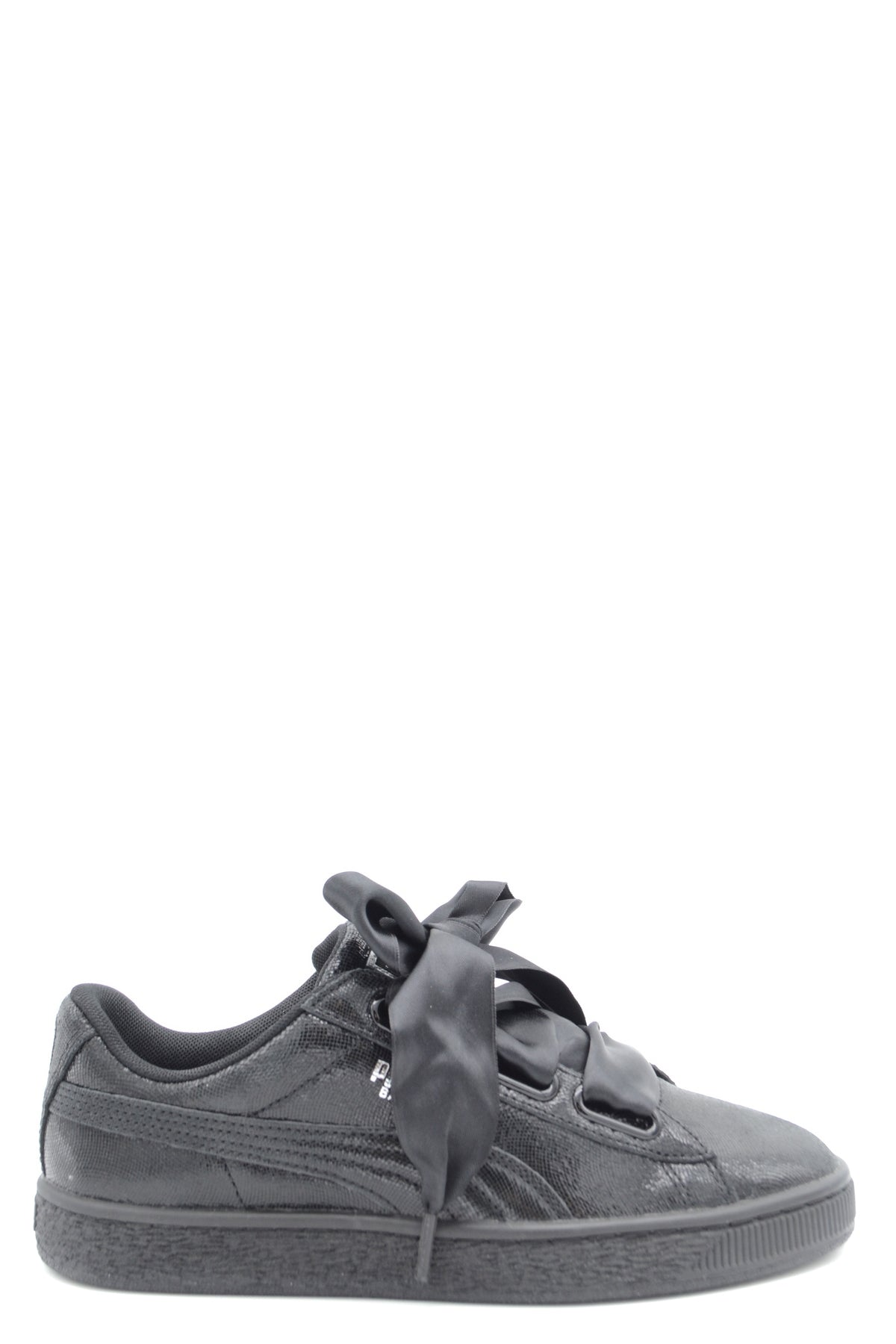 Shoes Puma-Sneakers - WOMAN-36-Product Details Type Of Accessory: ShoesSeason: Spring / SummerTerms: New With LabelMain Color: BlackGender: WomanMade In: VietnamManufacturer Part Number: 364108 01Size: EuYear: 2018Composition: Tissue 100%-Keyomi-Sook
