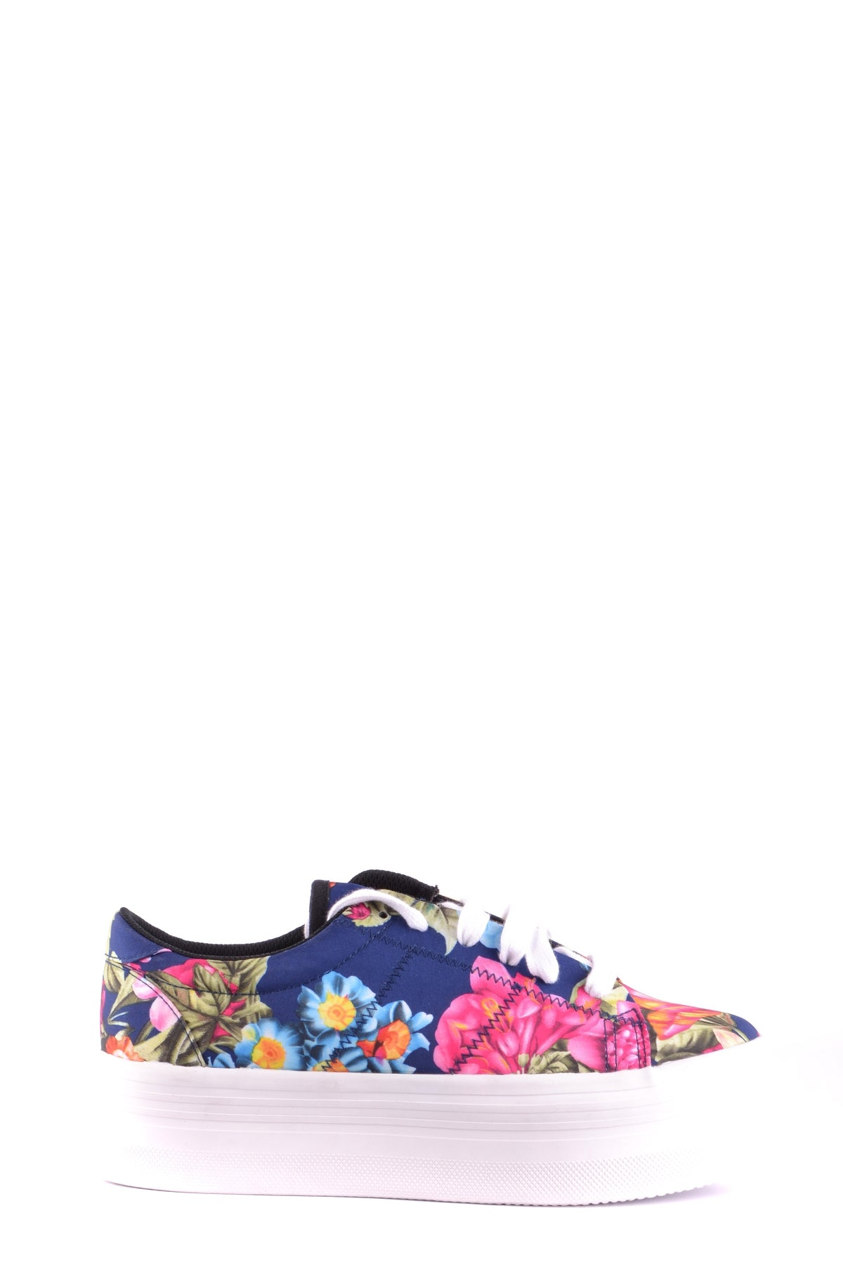 Shoes Jc Play By Jeffrey Campbell-Shoes - WOMAN-38-Product Details Type Of Accessory: ShoesTerms: New With LabelYear: 2017Main Color: MulticolorSeason: Spring / SummerMade In: VietnamSize: EuGender: WomanComposition: Tissue 100%-Keyomi-Sook