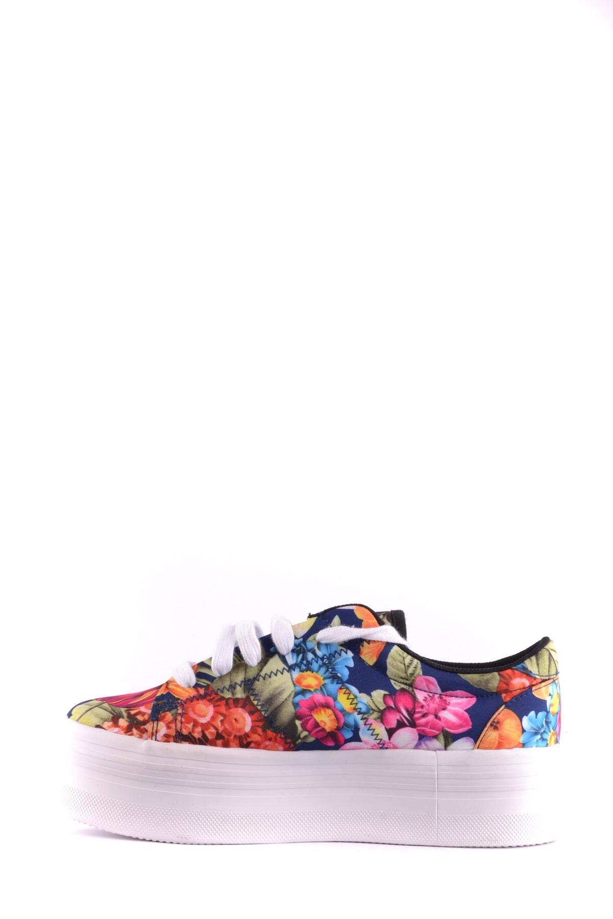 Shoes Jc Play By Jeffrey Campbell-Shoes - WOMAN-Product Details Type Of Accessory: ShoesTerms: New With LabelYear: 2017Main Color: MulticolorSeason: Spring / SummerMade In: VietnamSize: EuGender: WomanComposition: Tissue 100%-Keyomi-Sook