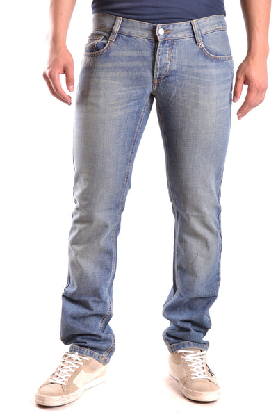 Jeans Richmond-root - Men - Apparel - Denim - Jeans-33-Product Details Terms: New With LabelClothing Type: DressMain Color: BlueSeason: Spring / SummerMade In: ItalyGender: ManSize: UsComposition: Cotton 100%Year: 2017-Keyomi-Sook