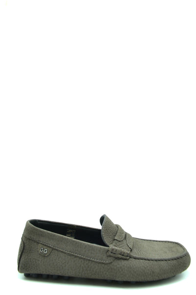 Shoes Dolce & Gabbana-Men's Fashion - Men's Shoes - Loafers-40-Product Details Terms: New With LabelMain Color: MarrónType Of Accessory: ShoesSeason: Fall / WinterMade In: ItalyGender: ManSize: EuComposition: Leather 100%Year: 2020Manufacturer Part Number: A30048 Ac337 80051-Keyomi-Sook