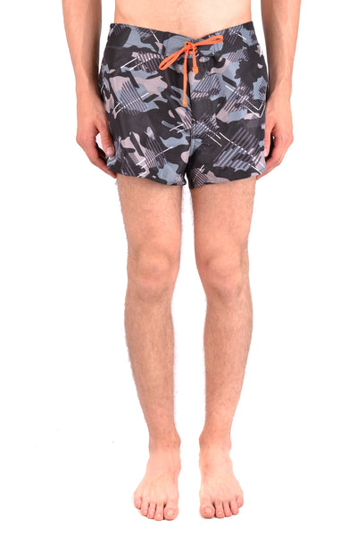 Swimsuit Emporio Armani 7-Bathing suits - MAN-50-Keyomi-Sook