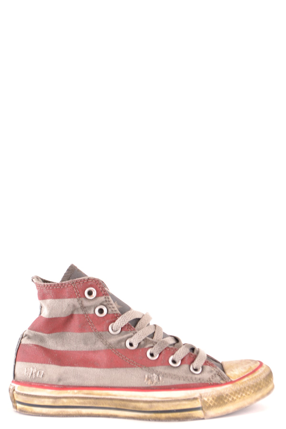 Shoes Converse-36-Product Details Type Of Accessory: ShoesTerms: New With LabelYear: 2018Main Color: MulticolorGender: WomanMade In: ChinaManufacturer Part Number: 156887CSize: EuSeason: Spring / SummerComposition: Tissue 100%-Keyomi-Sook