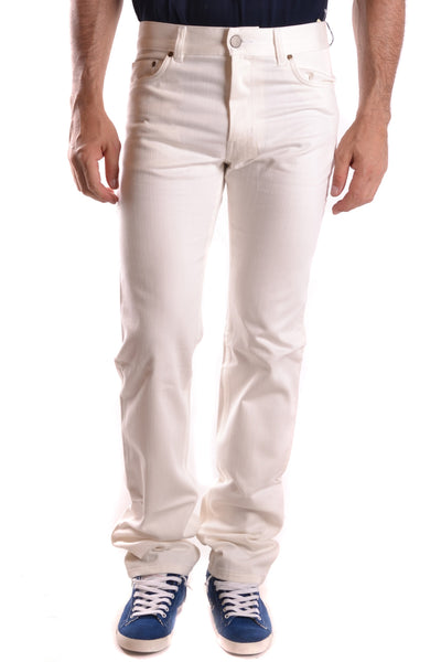 Jeans Marc Jacobs-root - Men - Apparel - Denim - Jeans-46-Product Details Year: 2017Composition: Cotton 98%, Polyester 2%Size: UsGender: ManMade In: ItalySeason: Spring / SummerMain Color: WhiteClothing Type: JeansTerms: New With Label-Keyomi-Sook